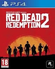 red_dead_2