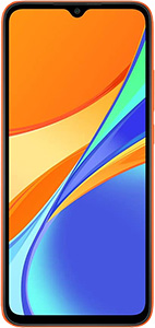 redmi 9c moviles nfc xiaomi