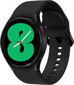reloj inteligente samsung galaxy watch4 mejores smartwatch de 2021