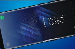 resolucion pantalla galaxy s8 3