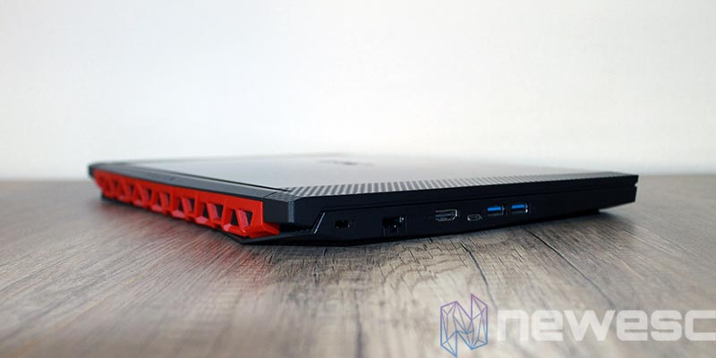 review acer nitro 5 lateral1