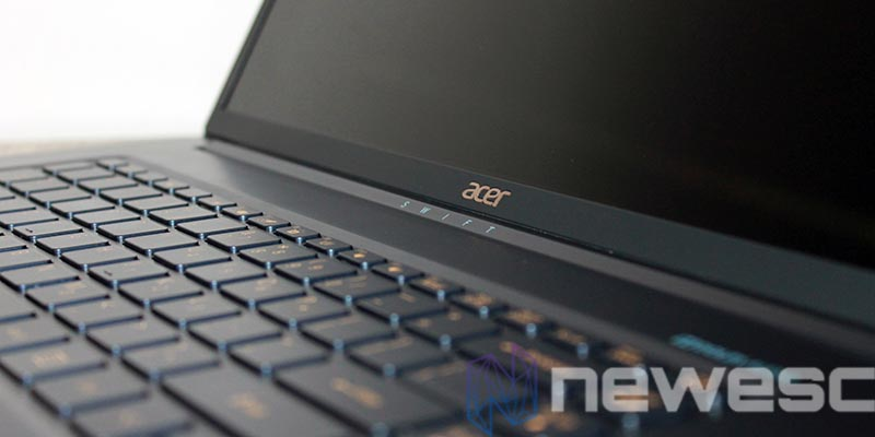 review acer swift 5 abierto 1