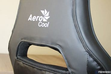review aerocool ac40c destacada