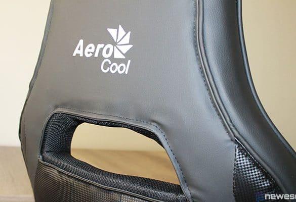 review aerocool ac40c destacada