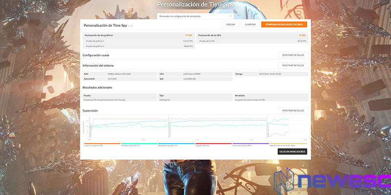review corsair dominator platinum
