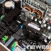 review fractal ion 860p destacada