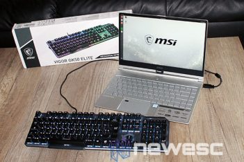 review msi vigor gk50 elite destacada 2
