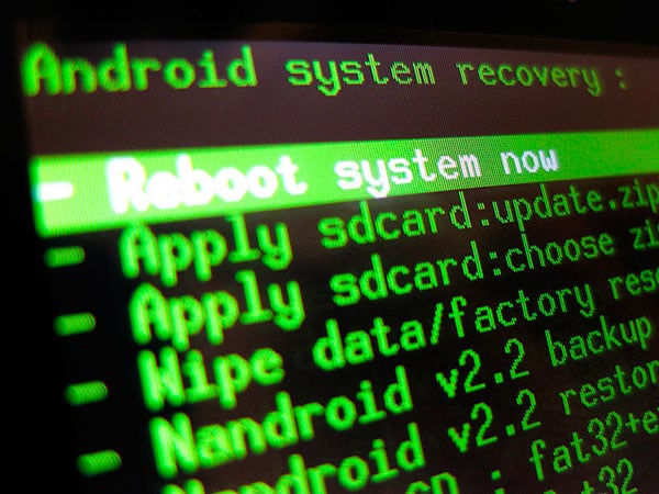 root-android-metodo-manual