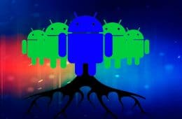 root-android-superusuario