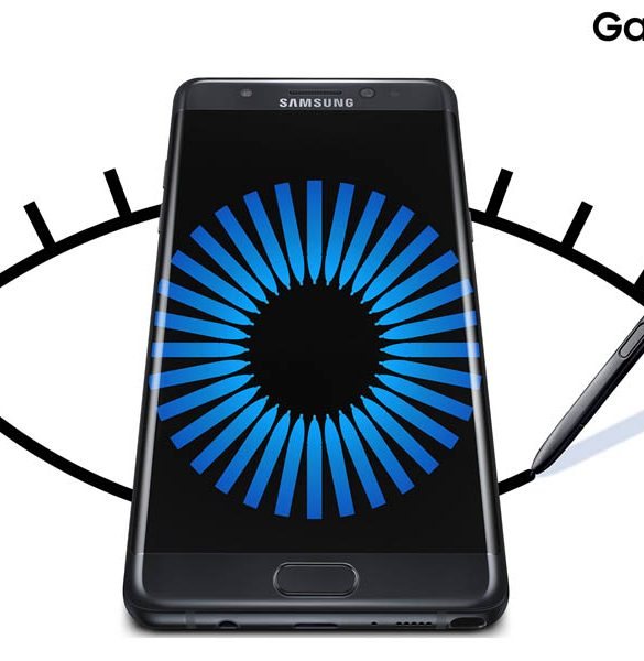 samsung-galaxy-note7