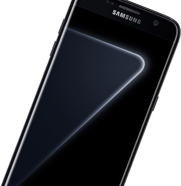 samsung-galaxy-s7-edge-black