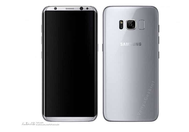 samsung-galaxy-s8-photo leak