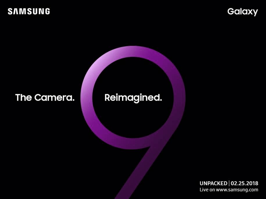 samsung-galaxy-s9-lanzamiento