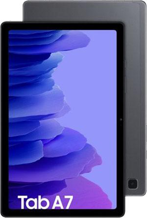 samsung galaxy tab a mejores tablets baratas