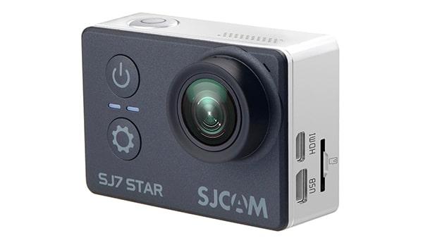 sjcam-sj7-star-diseño