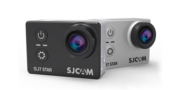 sjcam-sj7-star-vale-la-pena
