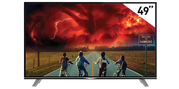 smart-tv-haier-u49h7000-barato