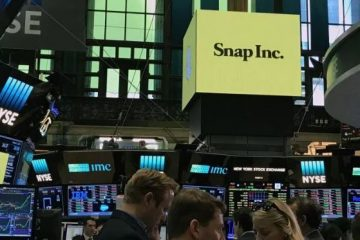 snap buen dia de stocks