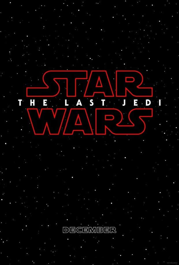star-wars-viii-the-last-jedi-poster