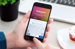 subir-imagenes-instagram-desde-pc