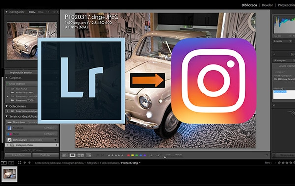 subir-imagenes-instagram-desde-pc-adobe-lightroom-plugin