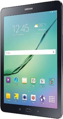 tablet baratas samsung galaxy Tab s2