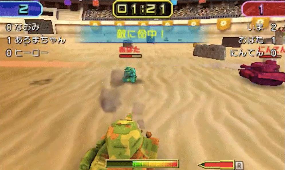 tank-troopers-3