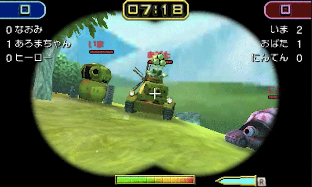 tank-troopers-4