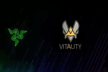team vitalty razer