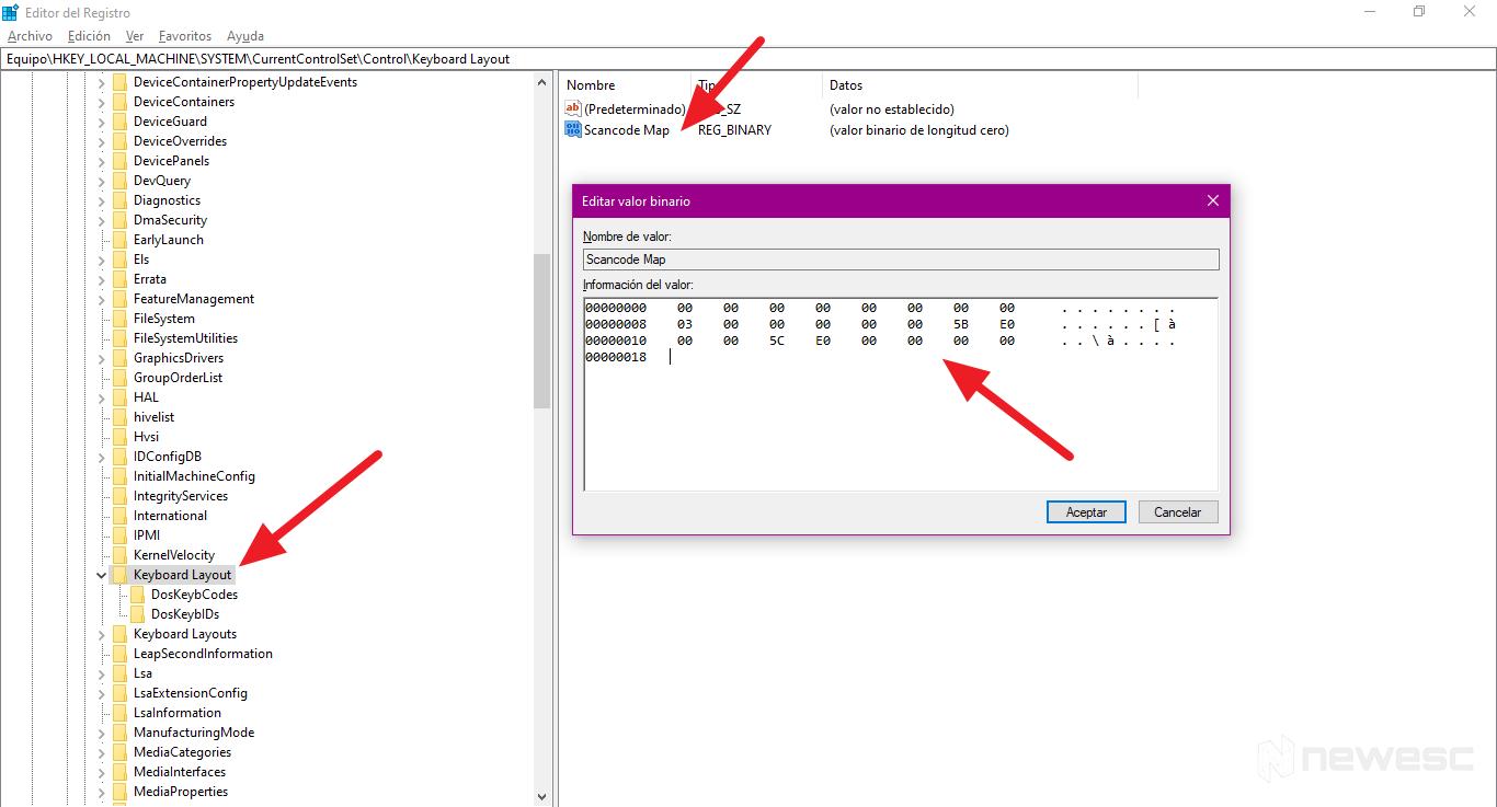 desactivar-tecla-de-windows-5
