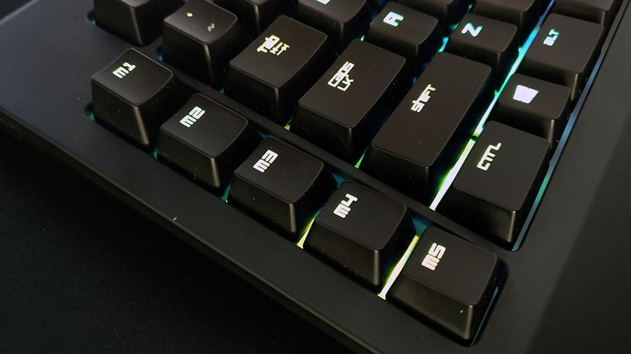 teclas-macro-laterales-razer-blackwidow-chroma-newesc
