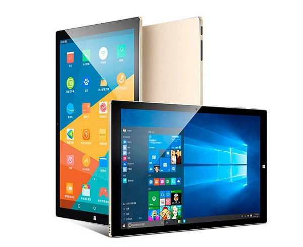 teclast-tbook-10-s-sistema-operativo-android-windows