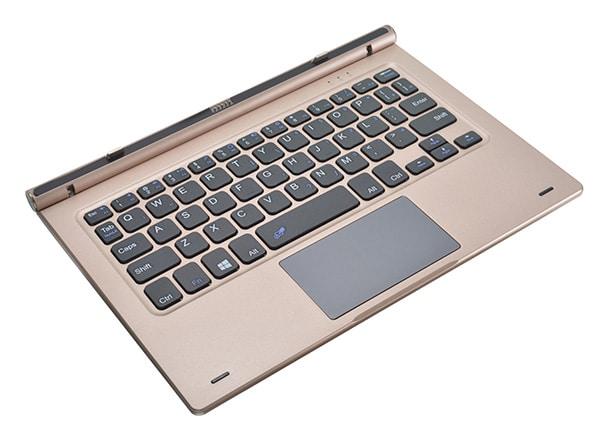 teclast-tbook-10-s-teclado