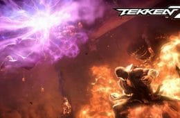 tekken-7--lanzamiento-oficial
