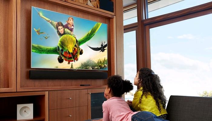 television en vivo gratis internet 1