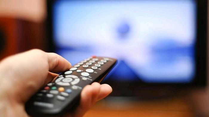 television en vivo gratis internet 2