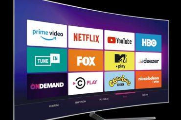 television en vivo gratis internet