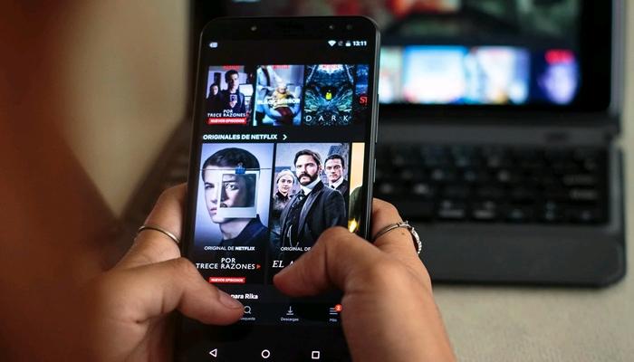 television en vivo gratis internet 4