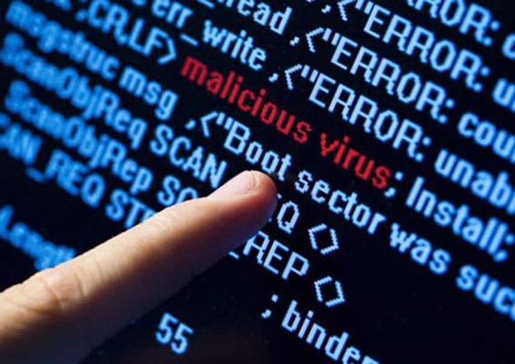 top mejores antivirus gratuitos