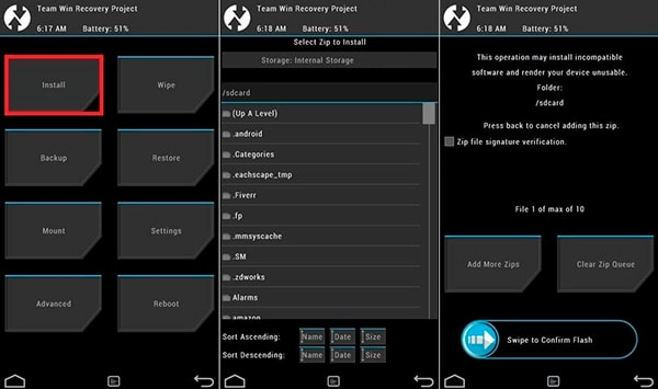 tutorial-como-root-android-samsung-galaxy-a3-twrp-supersu