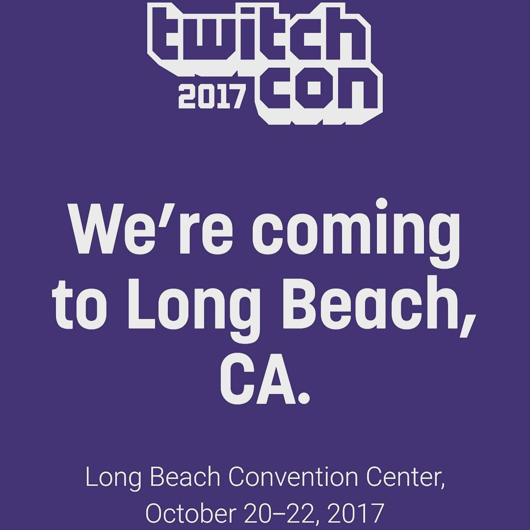 twitch-con