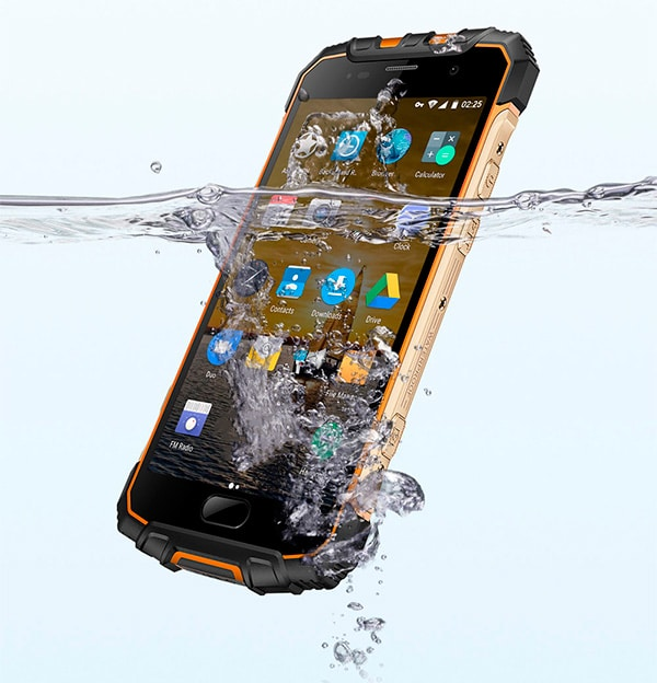 ulefone-armor-2-impermeable