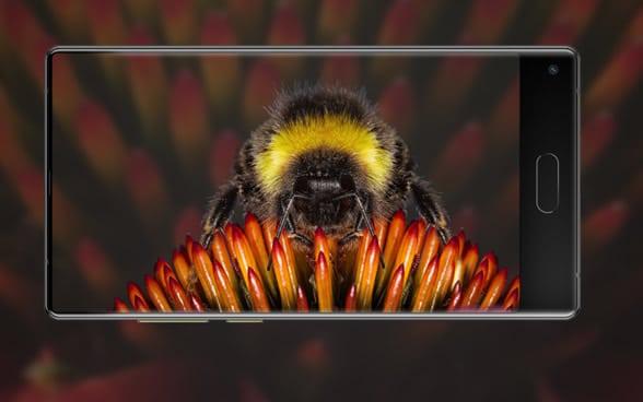 ulefone-mix-pantalla