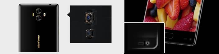 ulefone-mix-procesador-camara