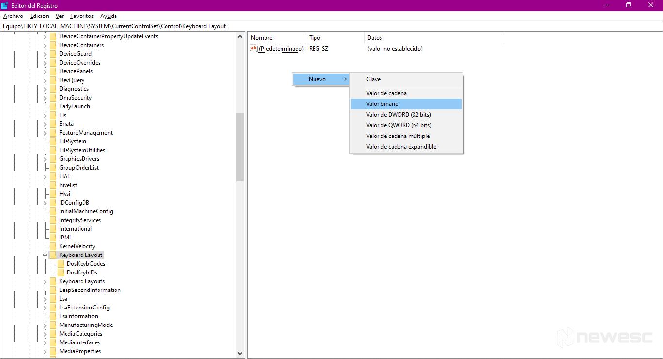 desactivar-tecla-de-windows-4