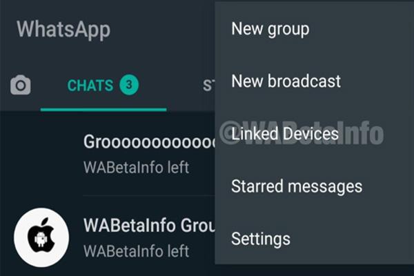 whastapp multiples dispositivos 2 2