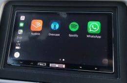 whatsapp-en-carplay Apple