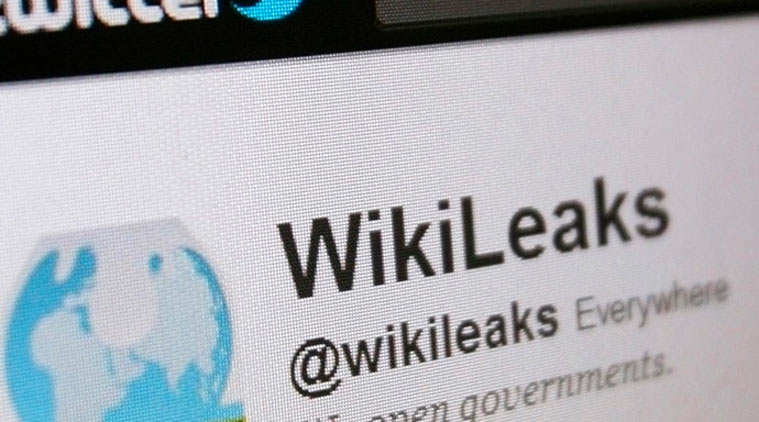 wikileaks documentos hack moviles