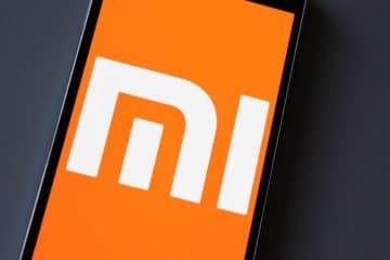 xiaomi fabricará sus prpoios chipsets