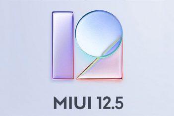 xiaomi mi mix 2s inicia su actualizacion a miui 12 5